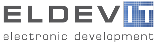 Eldevit s.r.o electronic software development